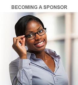 Becoming a Sponsor