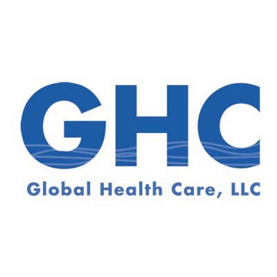 My Health,Global Health Health Care,Innovation Health